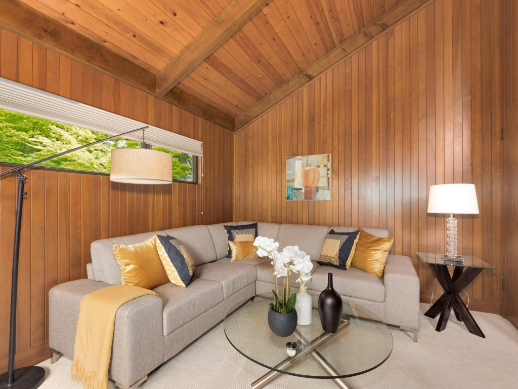 2530 SW Scenic Dr Portland OR-MLS_Size-024-5-Loft Family Room-1920x1440-72dpi