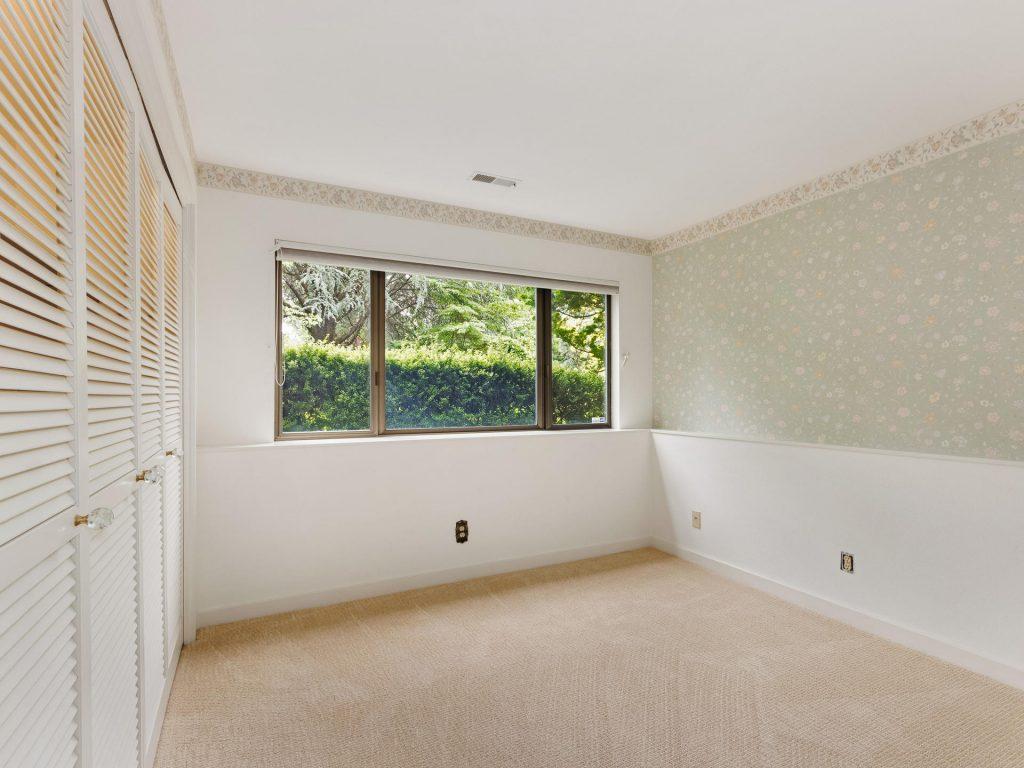 2530 SW Scenic Dr Portland OR-MLS_Size-030-18-Bedroom-1920x1440-72dpi