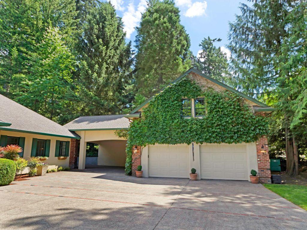 4260 SW Charming Way Portland-005-13-IMG 1071-MLS_Size