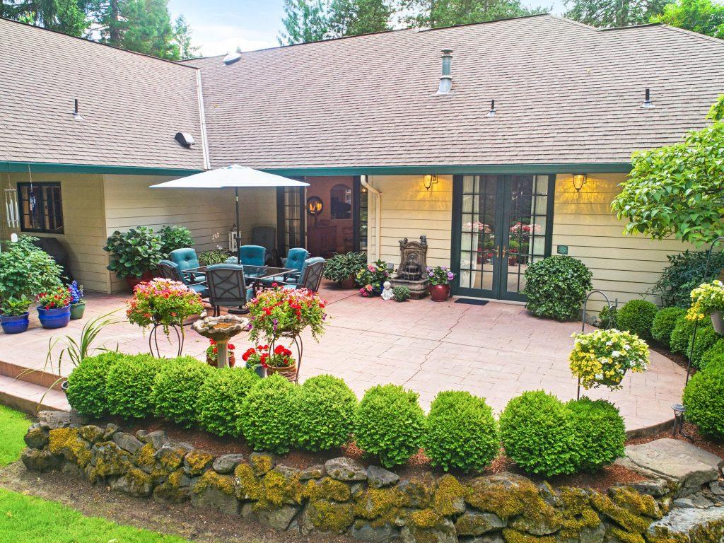 4260 SW Charming Way Portland-035-47-DJI 0326-MLS_Size