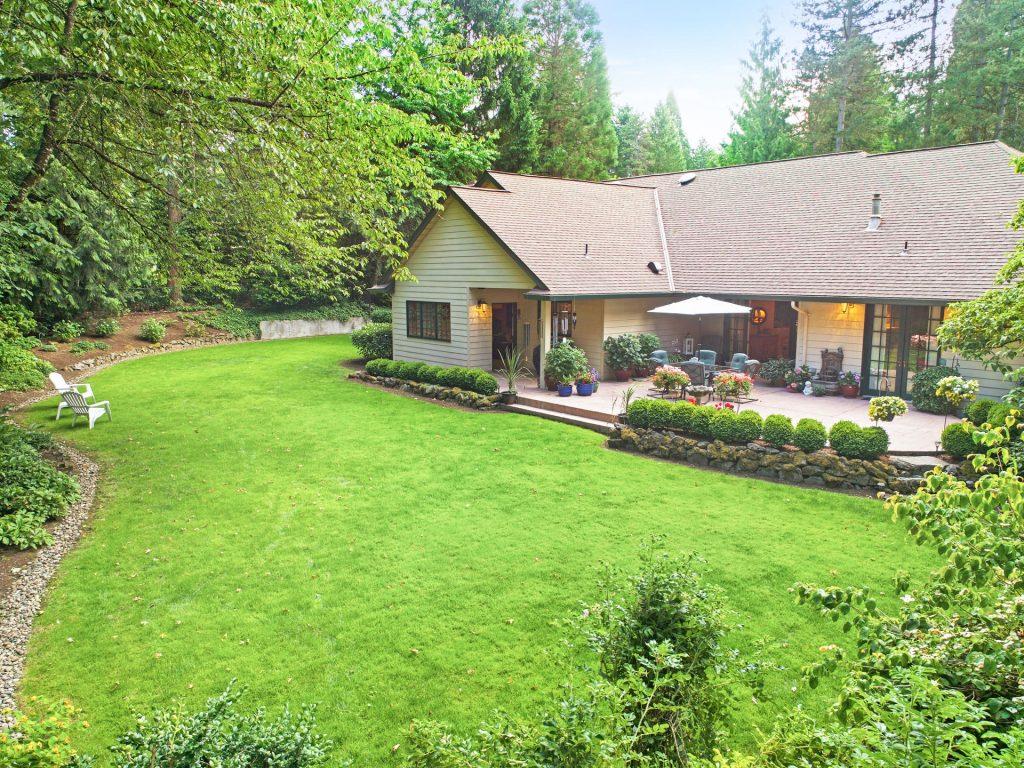 4260 SW Charming Way Portland-037-50-DJI 0341-MLS_Size