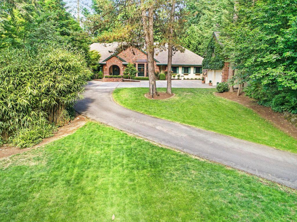 4260 SW Charming Way Portland-040-46-DJI 0356-MLS_Size