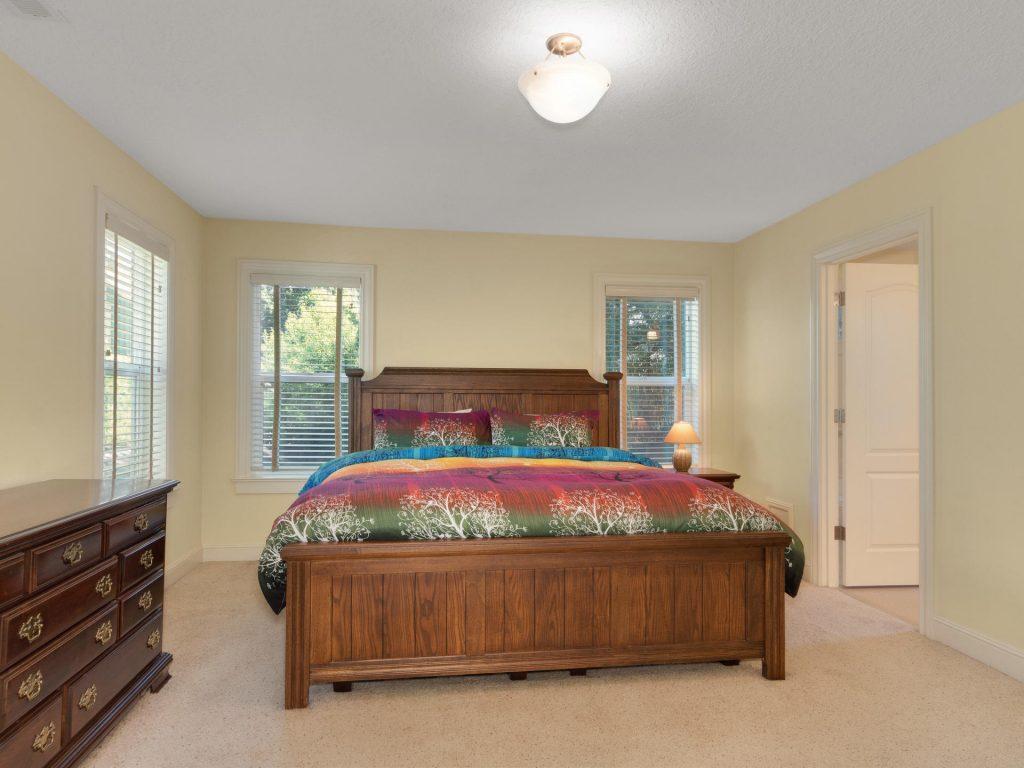8729 N Willamette Blvd-009-28-IMG 0535-MLS_Size