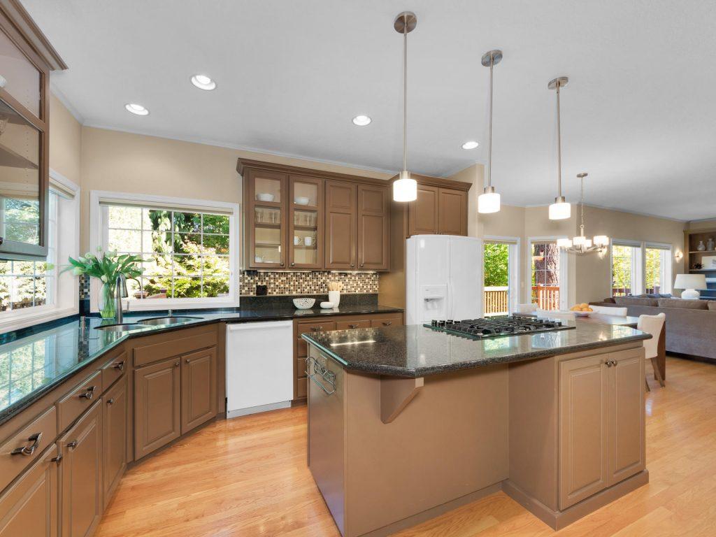 10140 SW Redwing Terrace-005-11-Kitchen-MLS_Size