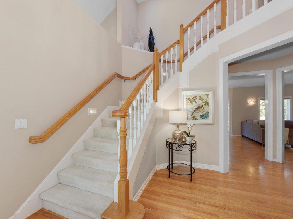 10140 SW Redwing Terrace-013-15-Stairway-MLS_Size