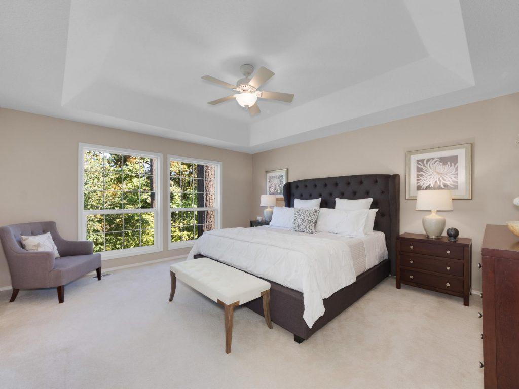 10140 SW Redwing Terrace-017-21-Master Bedroom-MLS_Size