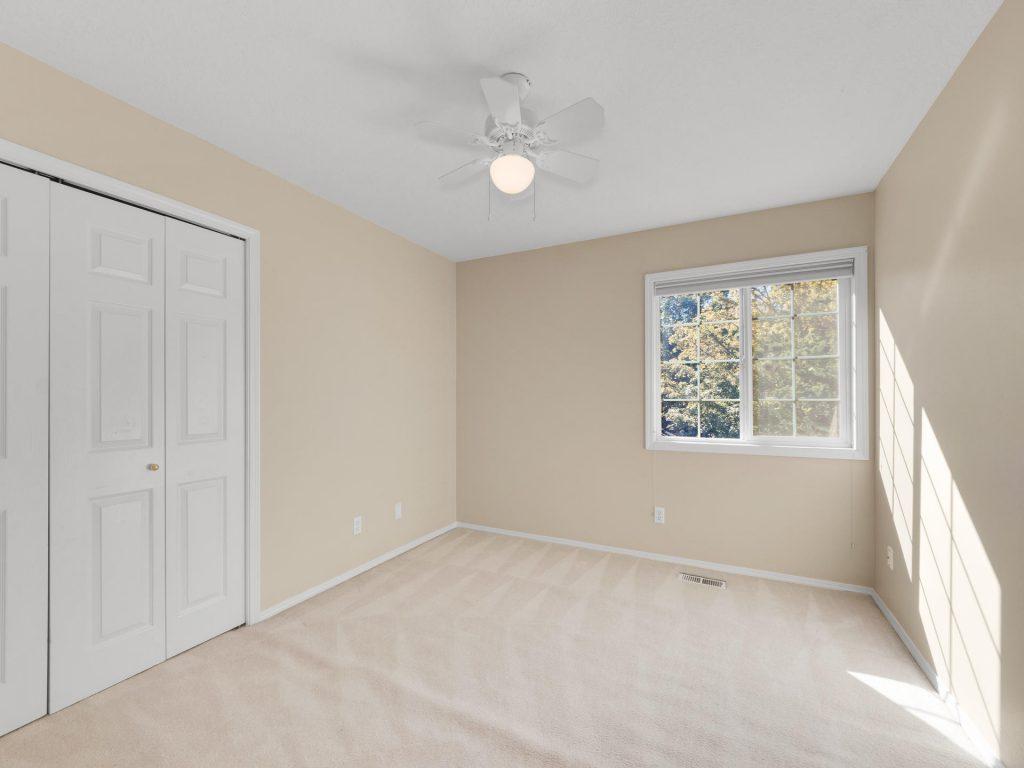 10140 SW Redwing Terrace-024-16-IMG 0598-MLS_Size