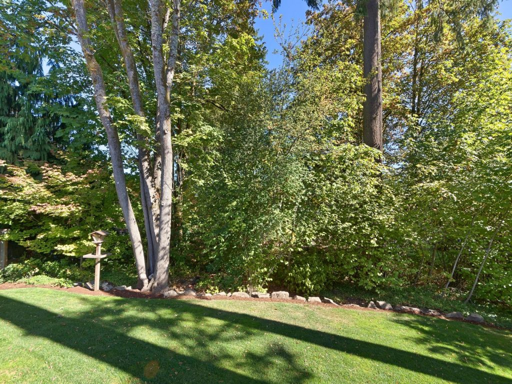 10140 SW Redwing Terrace-029-4-IMG 0314-MLS_Size
